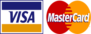 visa and mastercard love smylies